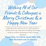 Pentaxia Merry Christmas 2018 (002)
