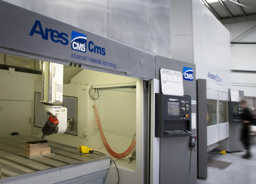 5-axis-composites-machining