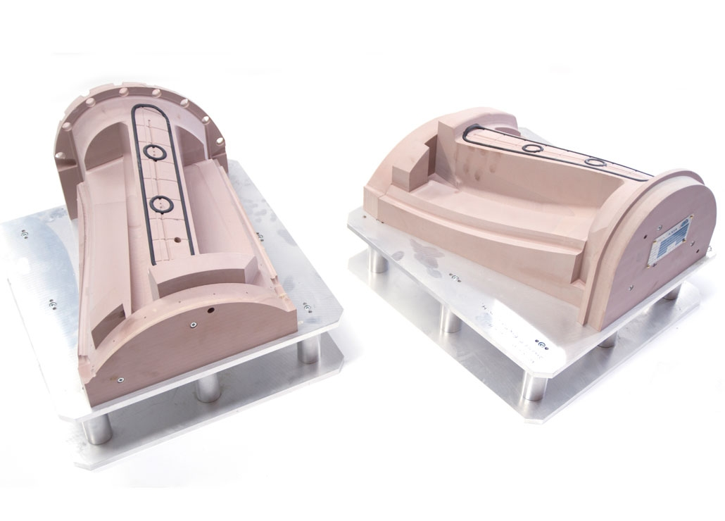 aerospace-composites-2